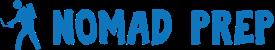 NomadPrep.com